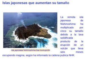 Blogs para la asignatura de Geografía en ESO y Bachillerato 1