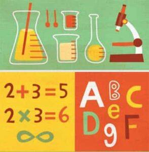 25 blogs de Matemáticas para Primaria 2