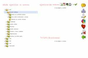 Blog de matemáticas Retomates