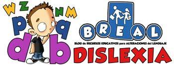 BREAL Blog Tratar la dislexia