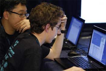 ¿Una asignatura de ciberseguridad en la escuela?