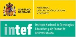 El INTEF reconoce la asistencia a SIMO Educación 2014 como formación permanente para los docentes 4