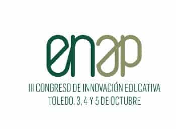 Congreso Enap