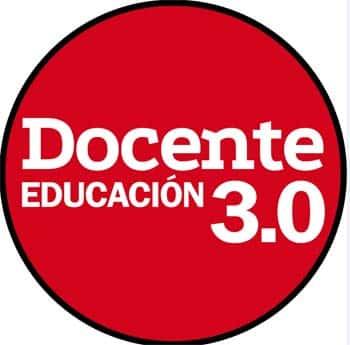 Elegidos los 'Docentes Educación 3.0' 1