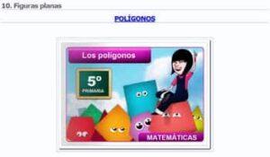 25 blogs de Matemáticas para Primaria 10
