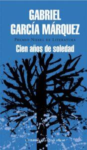 Recursos para estudiar la vida y obra de Gabriel García Márquez 3