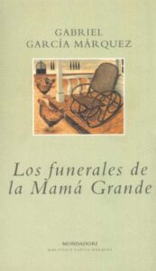 Recursos para estudiar la vida y obra de Gabriel García Márquez 4