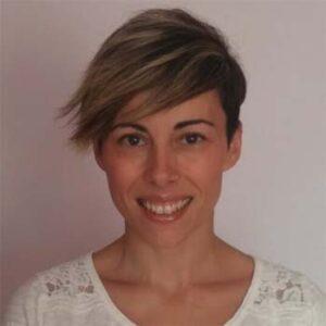 Seyla Ballesteros Andújar. Profesor Educación 3.0