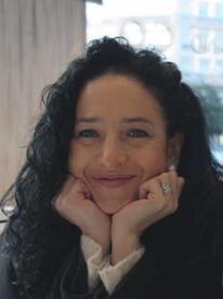 Carmen González Franco