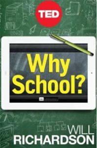 38 libros recomendados por docentes para docentes 19