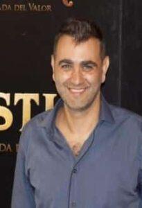 Manuel Sicilia
