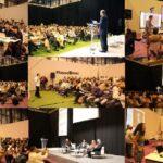 Lo visto, oído y vivido en SIMO Educación 2014 18