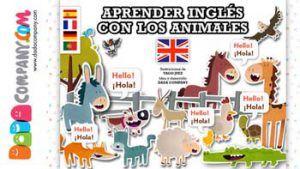 Apps para aprender Inglés en Primaria 13