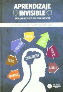 18 Libros no TIC recomendados por docentes para docentes (II Parte) 26
