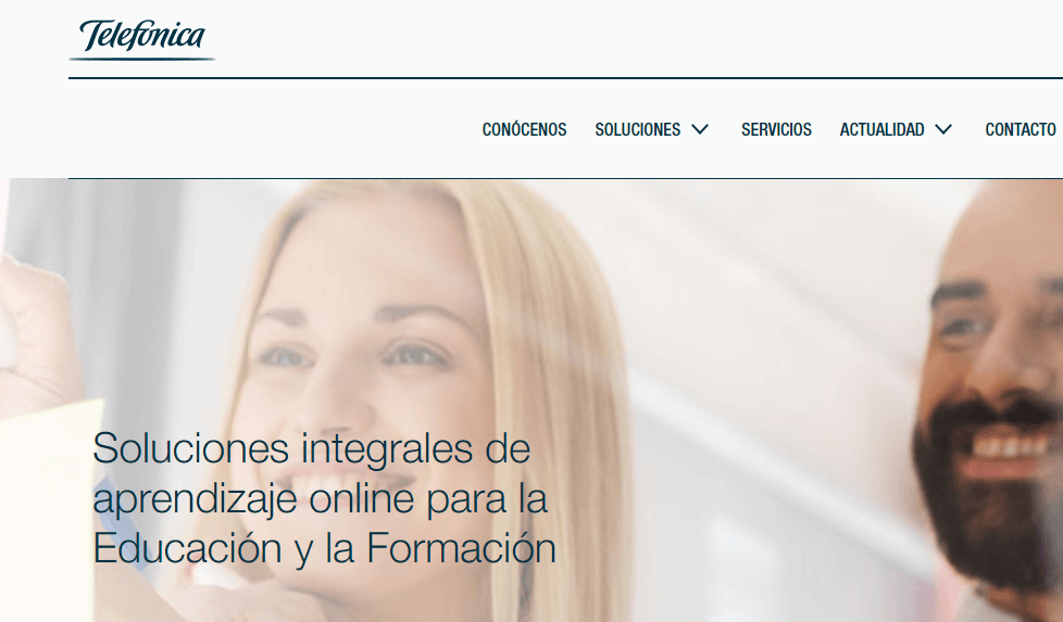cropped Telefonica Learning Services