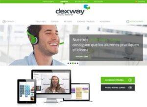 dexway