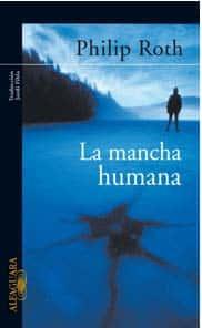 Lectura La mancha humana