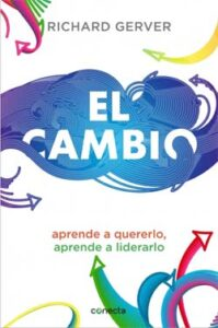 18 Libros no TIC recomendados por docentes para docentes (II Parte) 17