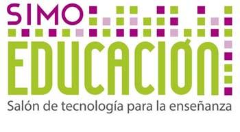 SIMO Educación: actividades, charlas y talleres para hoy
