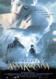 Grandes clásicos de la literatura llevados al cine 18