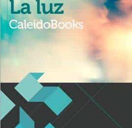 Digital-Text publica 'La luz', un nuevo libro de texto para iPad sobre este fenómeno físico 1