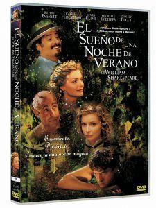 Grandes clásicos de la literatura llevados al cine 14