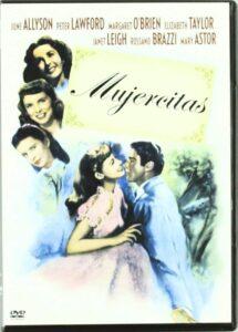 Grandes clásicos de la literatura llevados al cine 16