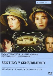 Grandes clásicos de la literatura llevados al cine 13