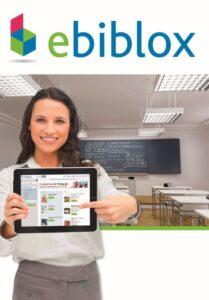 ebiblox
