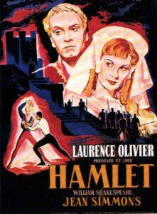 Grandes clásicos de la literatura llevados al cine 26