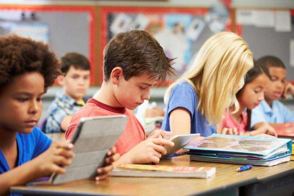 'Enseñar con el iPad', nueva masterclass de UNIR