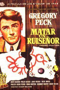 Grandes clásicos de la literatura llevados al cine 24