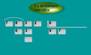 15 recursos para aprender y repasar las divisiones en Primaria 8