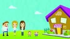 SGD Educa: familias mejor comunicadas 1