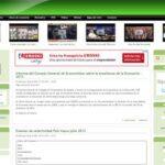 webeconomia