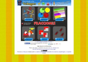 25 blogs de Matemáticas para Primaria 14