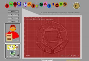 25 blogs de Matemáticas para Primaria 22