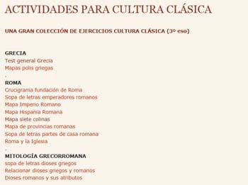 Blog Biombo histórico: un blog didáctico de Historia y otras cosas humanas