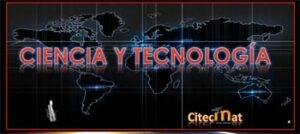 Blogs de Tecnología para Secundaria 5