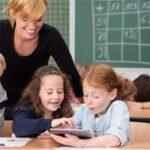 Microsoft apuesta por la enseñanza con herramientas idóneas para el aprendizaje