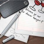 Los mejores accesorios para tabletas 5