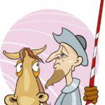 15 recursos para acercar El Quijote a los alumnos 10