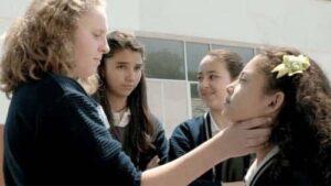 75 cortometrajes para educar en valores 33