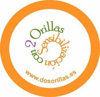 'Sensibilización con Dos Orillas', un proyecto basado en la Educación para el Desarrollo 1