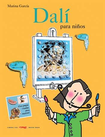 Salvador Dalí: recursos para estudiar su vida y obra 5