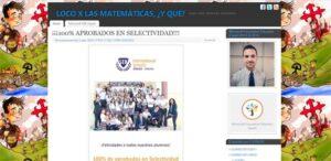 Secundaria: 28 buenas prácticas educativas con las TIC 4