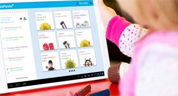 aulaPlaneta apuesta por el aprendizaje móvil 2