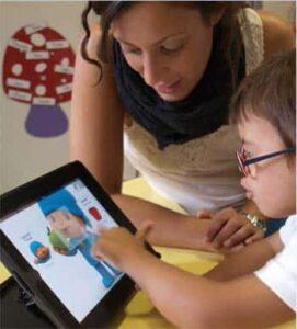 Centro Educación Especial María Corredentora - Recursos para nuevos profesores