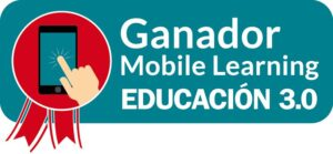 ganador mobile learning-ok