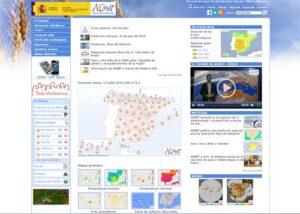 Blogs para la asignatura de Geografía en ESO y Bachillerato 12